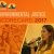 CEJA Releases Environmental Justice Scorecard