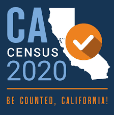 Census 2020: Everyone Counts!