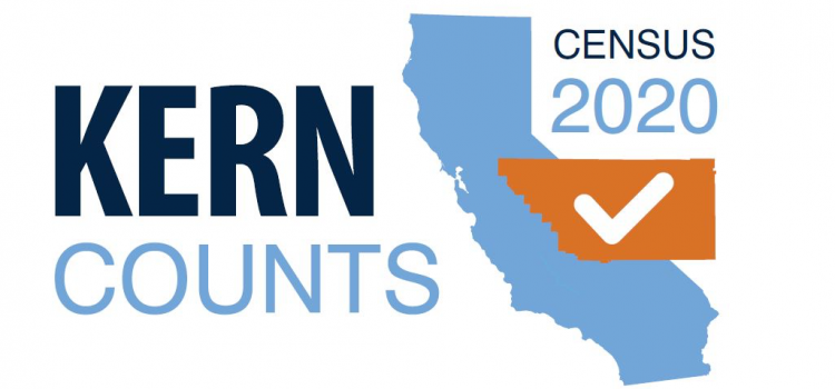 Complete Count Committee Kicks Off 2020 Census Outreach Efforts